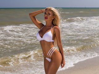 Voir le liveshow de  CandyLavxx de Livejasmin - 22 ans - I am a girl with many secret desires which I long to share with lonely travellers.