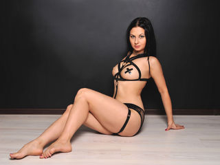 Voir le liveshow de  Controlabletoy de Livejasmin - 22 ans - Natural addicted to toy for my masters pleasureI am a really good and obedient slave only ...